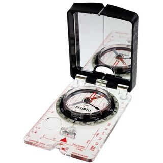 Suunto MC-2/360/G/D/L Global Compass