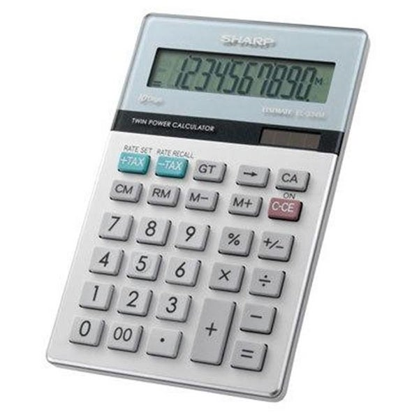 Metric conversion calculator free online.