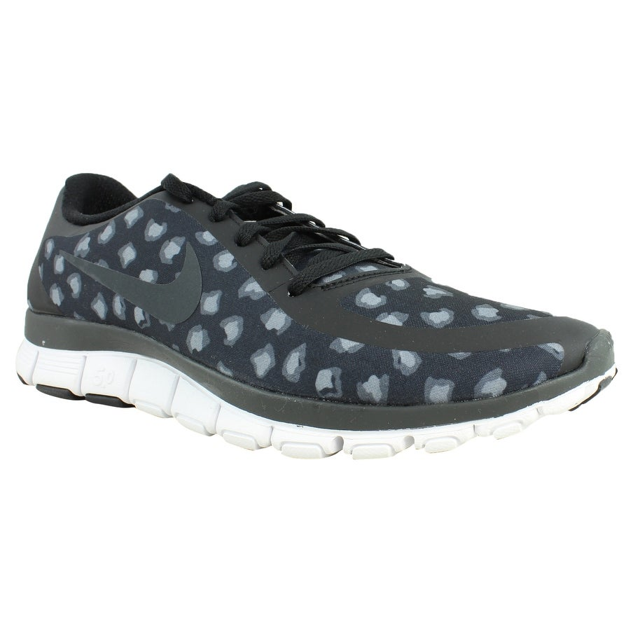 19c46c2a281d Buy Size 12 Women s Athletic Shoes Online at Overstock