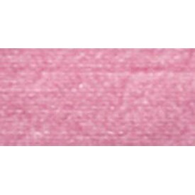 Petal Pink - Silk Finish Cotton Thread 50Wt 164Yd