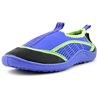 Northside Water Shoes Round Toe Synthetic Water Shoe