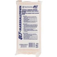 Marshalltown Trowel Dws467-3 Drywall Sponge 16468 Unit: EACH