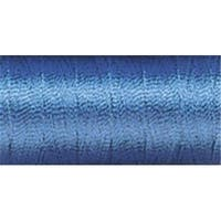 Sulky Rayon Thread 40wt 250yd-Peacock Blue
