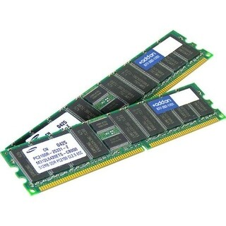 Addon Am1333d3drvlpr/8G 8Gb Ddr3 1333Mhz 240-Pin Cl9 Random Access Module