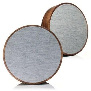 Tivoli Audio SPHERA Wireless Speakers - Pair