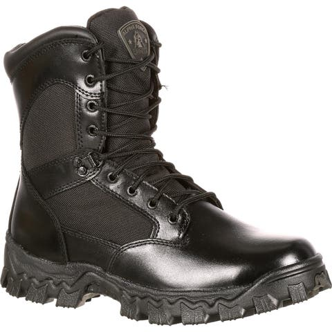 d994710db02 Buy Size 6 Men's Boots Online at Overstock | Our Best Men's Shoes Deals