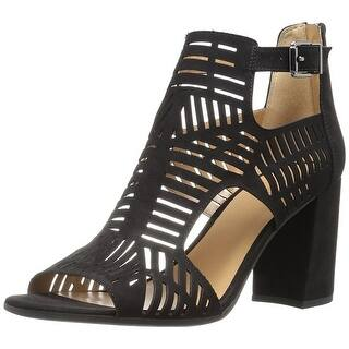 ddb3a065abc0 Buy Franco Sarto Women s Sandals Online at Overstock