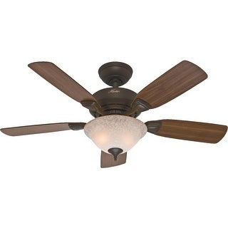 Hunter 44 Nb Crway Ceiling Fan