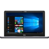 "Dell Inspiron i5565 15.6"" Full HD Touchscreen Laptop, AMD Quad-Core A12-9700P up to 3.4GHz, 12GB, 1TB  Windows 10 (Refurbished)"
