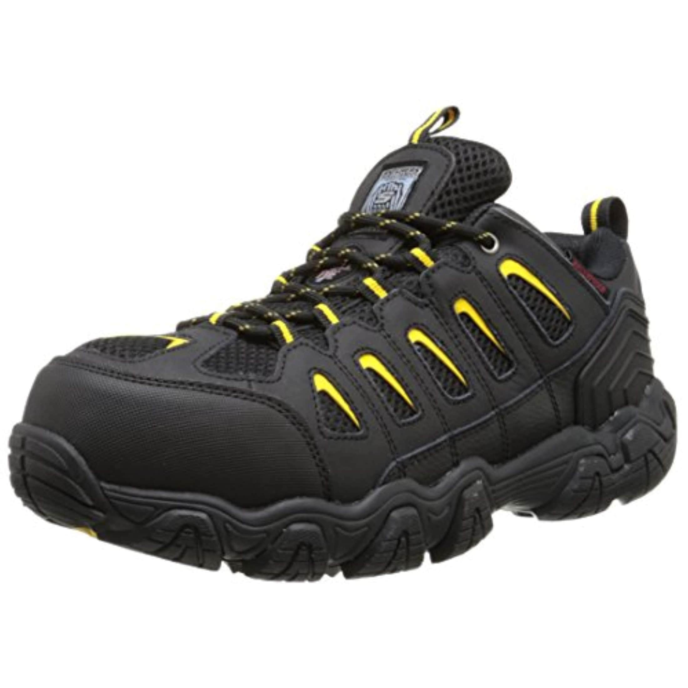 2d66b967528 Hiking Men's Shoes | Find Great Shoes Deals Shopping at Overstock