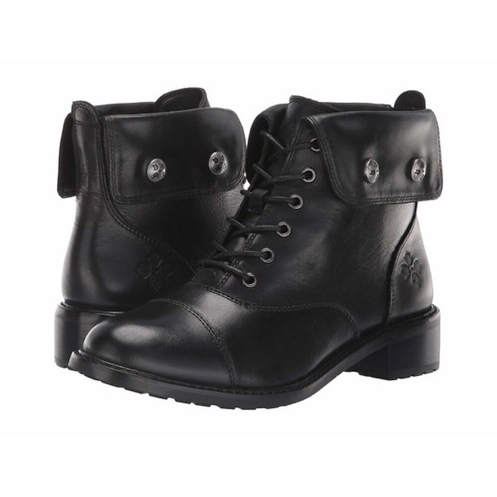44f790e3c0b Ankle Boots, Combat Boots Women's Shoes | Find Great Shoes Deals ...