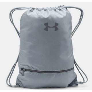 Under Amour Team Sackpack Backpack Sling Bag Womens Back Pack Sport Bag 1282923