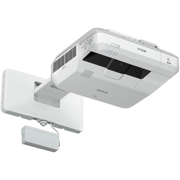 Epson - Projectors - V11h877022