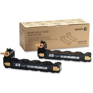 Xerox 106R01368 Xerox Waste Cartridge - Page