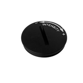 Aimpoint Micro 12102 Battery Cap Cover (T-1 & H-1)