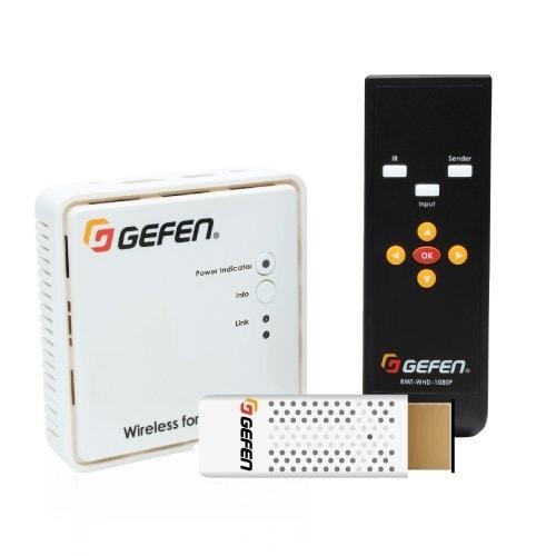 Gefen - Ext-Whd-1080P-Sr