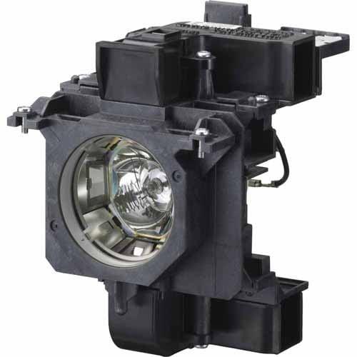 """Panasonic ET-LAE200 Replacement Lamp"""