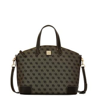 Designer Handbags - Shop The Best Brands up to 15% Off - Overstock.com