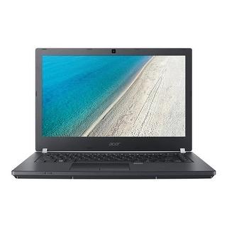 Acer TravelMate TMP449-M-57JS Windows Notebook