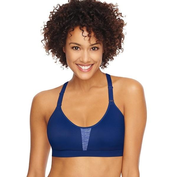 6e41a5460 Shop Women s Hanes No-Dig T-Back Foam WF - Size - XL - Color ...