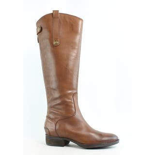 ab47cc2f4d00b Buy Medium Sam Edelman Women s Boots Online at Overstock.com