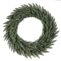 "36"" Camdon Fir Wreath 230 Tips"