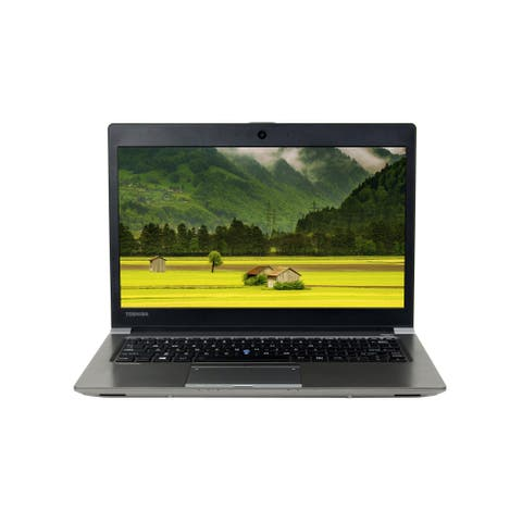 a718a89fa6c6 Buy Laptops Online at Overstock | Our Best Laptops & Accessories Deals