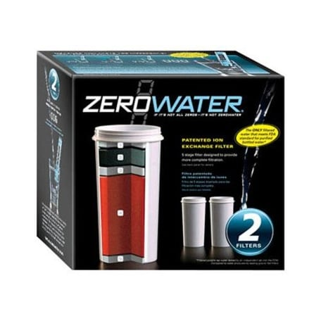 Zero Water ZR-017 Replacement Filter
