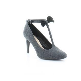 8d70200e95 Nine West Women's Shoes | Find Great Shoes Deals Shopping at ...