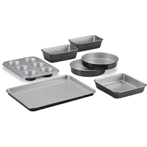 Cuisinart AMB-7VPK 7 Pcs. Chef's Classic Bakeware Set