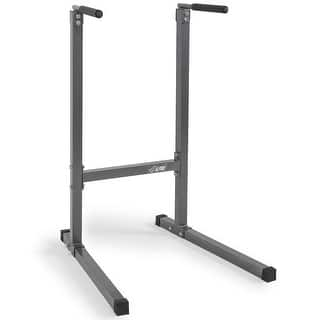 Home Gyms For Less Overstock Com