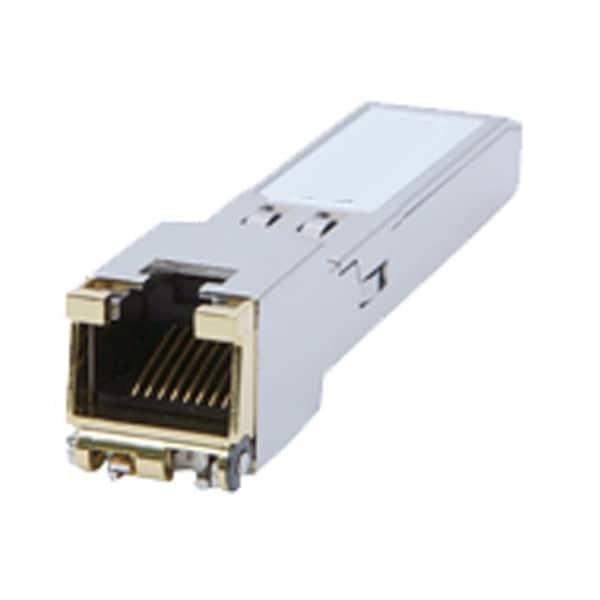 Netpatibles - 371-1399-Np