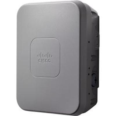 Cisco Systems - Air-Ap1562i-B-K9 - 802.11Ac W2 Lp Outdoor Ap