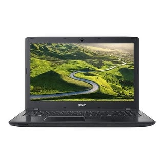 Acer Aspire E5-553-T2XN Notebook NX.GESAA.004 Aspire E5-553-T2XN 15.6 Inch LCD Notebook