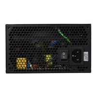 Rosewill Power Supply Photon-750 750W Full Modular Power Supply 80 PLUS Gold Certified Retail