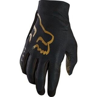 Fox Racing Flexair Glove - 18467-369 - copper