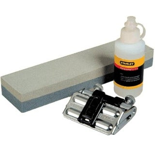 Stanley 16-050 Sharpening Tool System Kit