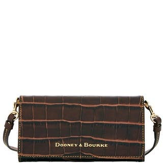 Dooney & Bourke City Lafayette Daphne Crossbody Wallet (Introduced by Dooney & Bourke at $198 in Aug 2016)|https://ak1.ostkcdn.com/images/products/is/images/direct/fe0dfc4c559e8e999903662cd462a2045ba2e2fb/Dooney-%26-Bourke-City-Lafayette-Daphne-Crossbody-Wallet.jpg?impolicy=medium