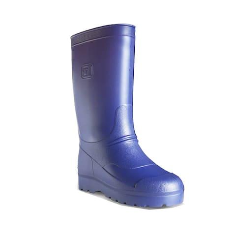 IB Men's EVA Feather Boots