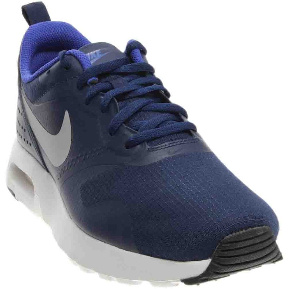 Nike Air Max Tavas Grau Weiß not in