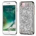 Insten Hard Snap-on Diamond Bling Case Cover For Apple iPhone 7 - Thumbnail 5