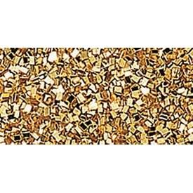 Gold - Glitter 4Oz