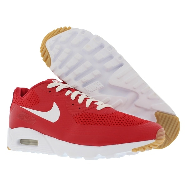 Nike Air Max 90 Ultra Essential Training Men's Shoes - 11 d(m) us