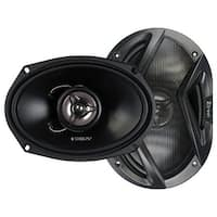 "Orion Ztreet 6x9"" 2 way Speaker"