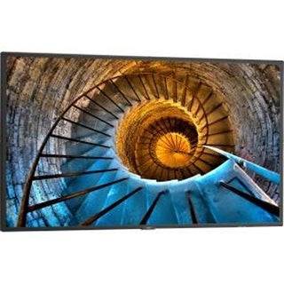 """Nec Display Solutions - P484 - 48"""" Led Lcd Public Display Fd"""