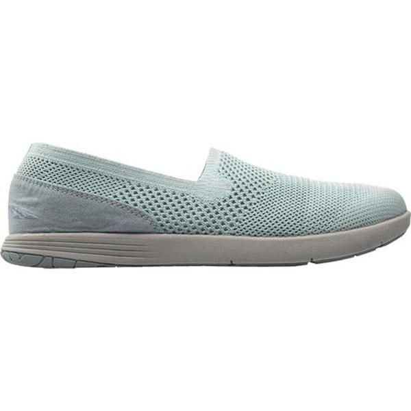 Shop Altra Footwear Women's Tokala 2