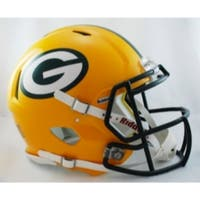 d9d920e53 Shop Aaron Rodgers Autographed Hand Signed Green Bay Packers Full ...