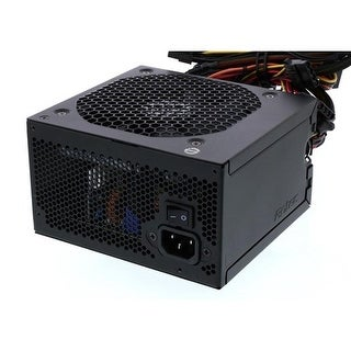 """Antec 550W 80 Plus Bronze Power Supply Power Supply"""