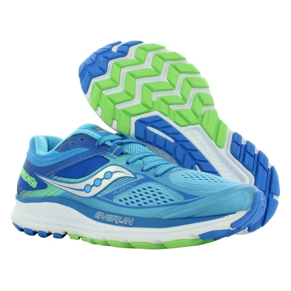 Saucony Guide 10 Running Narrow Women's Shoes - 12 n us