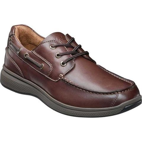 5e18058d6154b Florsheim Men's Shoes | Find Great Shoes Deals Shopping at Overstock